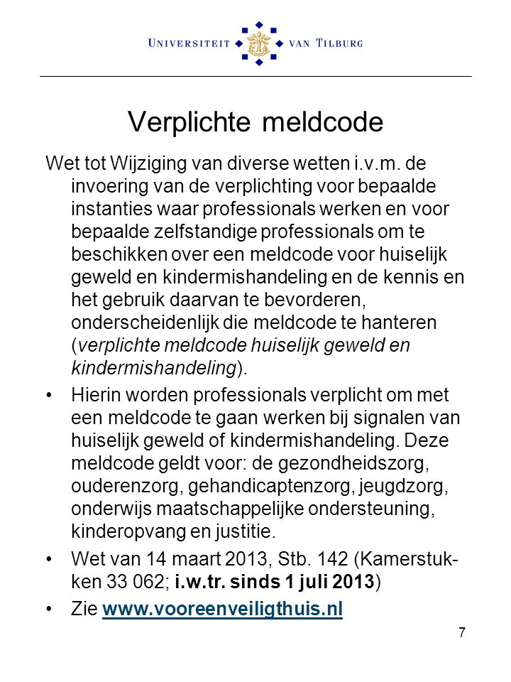 www.internetconsultatie.nl www.internetconsultatie.nl 11 november 2013 Concept Uitvoeringsbesluit Jeugdwet (incl.