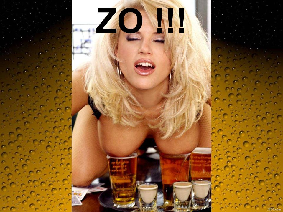 ZO !!!
