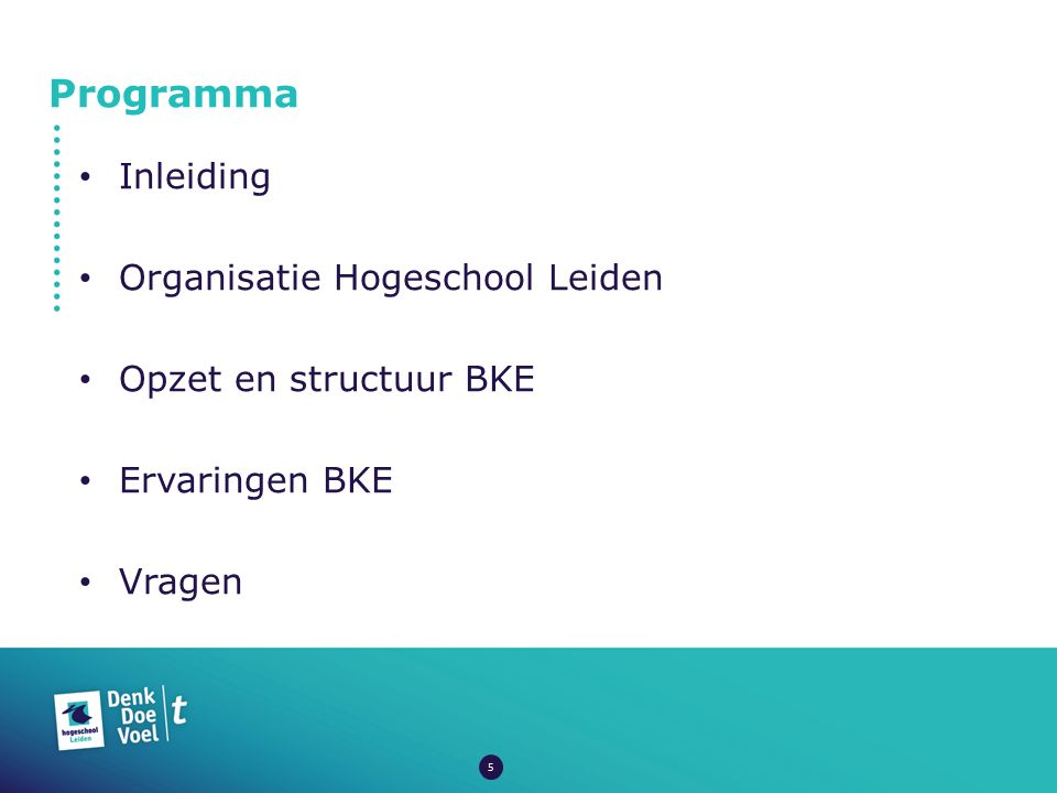 https://score.hva.nl http://toetsing.hum.uu.nl/ http://toetswijzer.kennisnet.nl/ Relevante websites 16