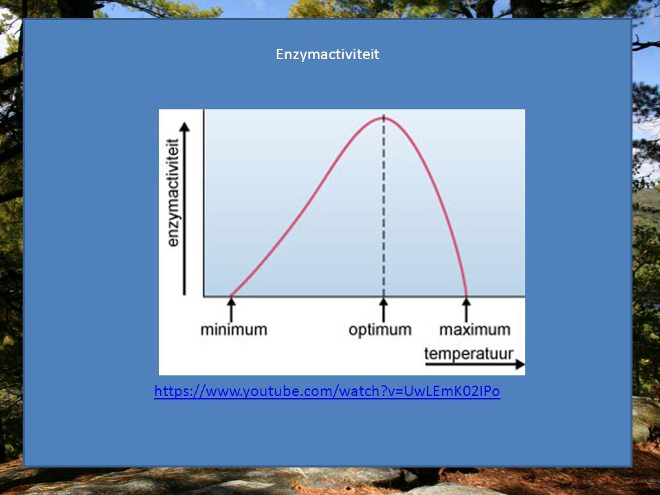 Koolstofassimilatie Door foto-autotrofe organismen en chemo-autotrofe organismen.