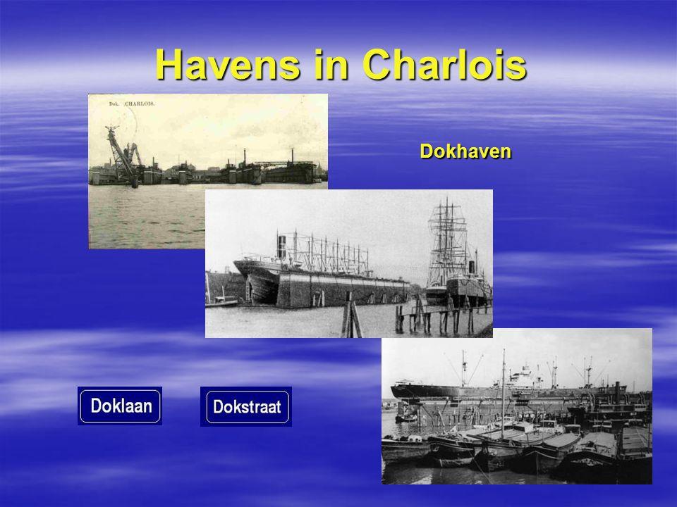 Dokhaven