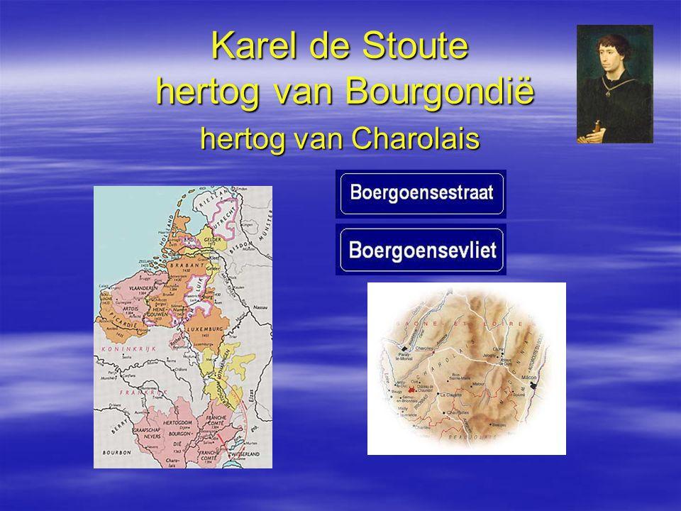 1462 Riederwaard   Dijken om het gebied   De naam Charlois   Kerk: H.Clemens bestuur  de grondheren