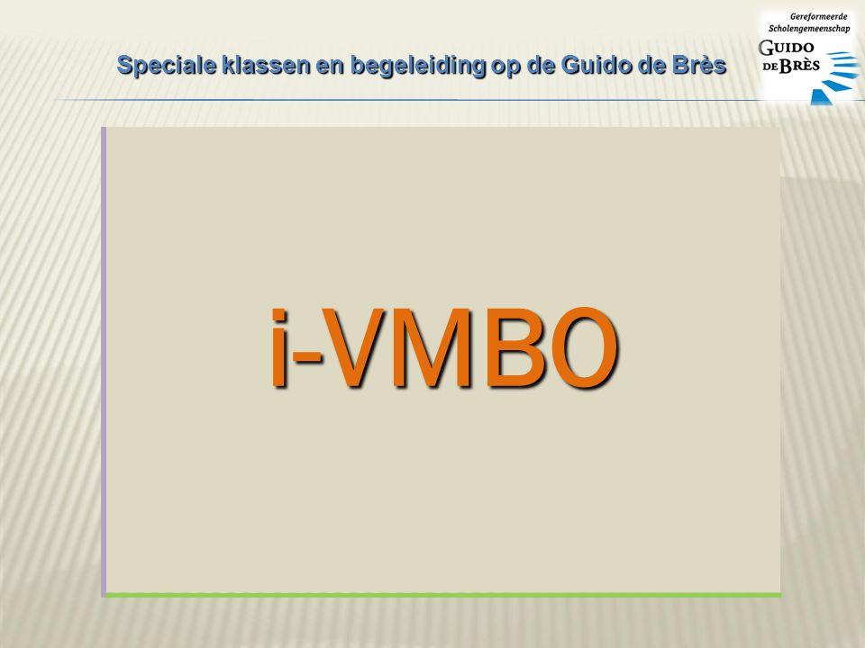 i-VMBO