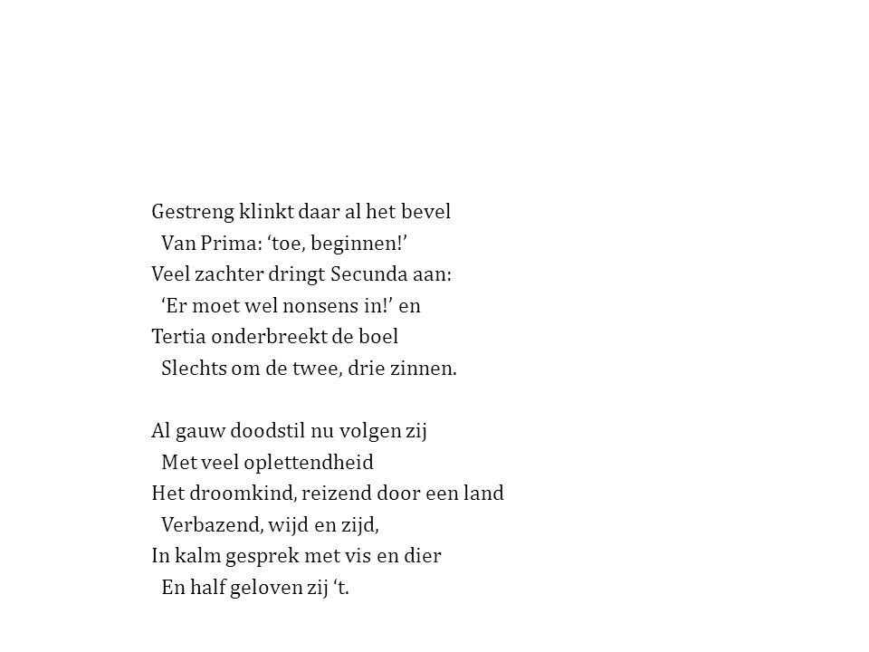 'Ik was toen een arme jongen' – Herman Gorter voorgedragen door Ramsey Nasr http://dichterdraagtvoor.nl/videos/ik-was-toen-een-arme-jongen/