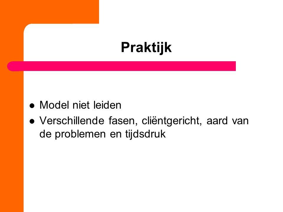 http://www.psychologischegespreksvoering.n l/vip_1_deel_1/voorbeeld_van_een_gesprek http://www.psychologischegespreksvoering.n l/vip_1_deel_1/voorbeeld_van_een_gesprek