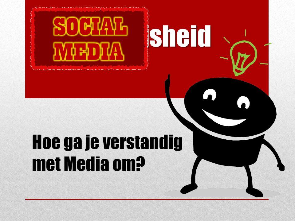 Cyberpesten Online pesten, cyberpesten, digitaal pesten Pestgedrag via digitale media.