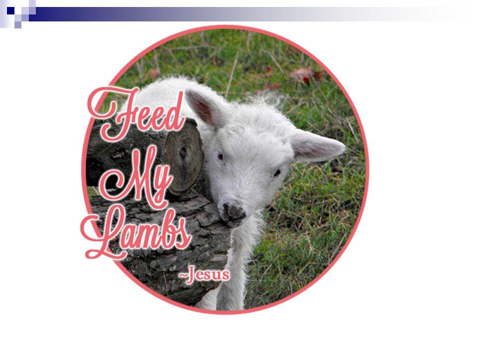 """Het werk van een herder """"bijeenbrengen => verzamelen van de (ene) kudde ( de vijand verstrooit)"""