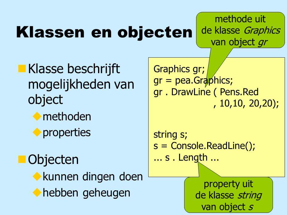 -syntax expressie getal expressie operator expressie() variabele symbool object expressie (), new klasse naam property naam this klasse naam methode naam.