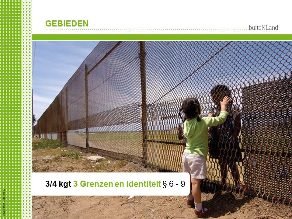 Export Waaruit bestaat de onderlinge export van Nederland en België.