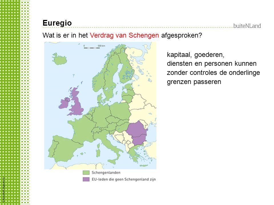 Schelde-Rijnverbinding Waarom is de Schelde-Rijnverbinding belangrijk voor Antwerpen.