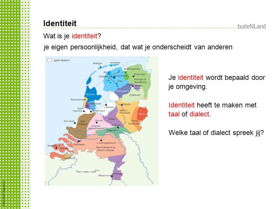 IJzeren-Rijn Waarom is de IJzeren Rijn belangrijk voor Antwerpen.