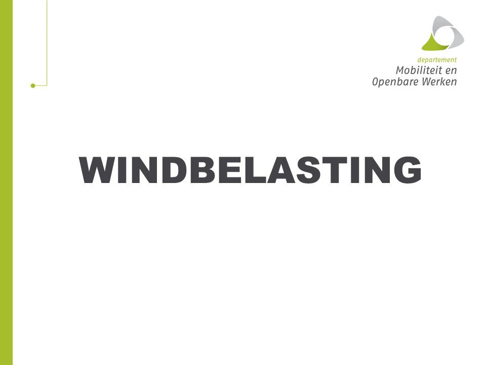 WINDBELASTING