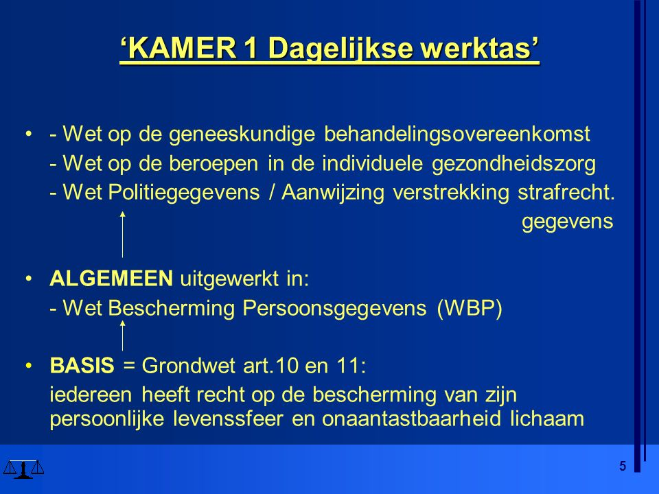 Verenigd Koninkrijk Doctors can be punished by their professional body if they fail to take all possible measures to stop their patients causing harm Psychiatrists can be sued by their patients, if they fail to stop them offending It is not in the interests of patients to be convicted of crimes Good care is based upon good information 16