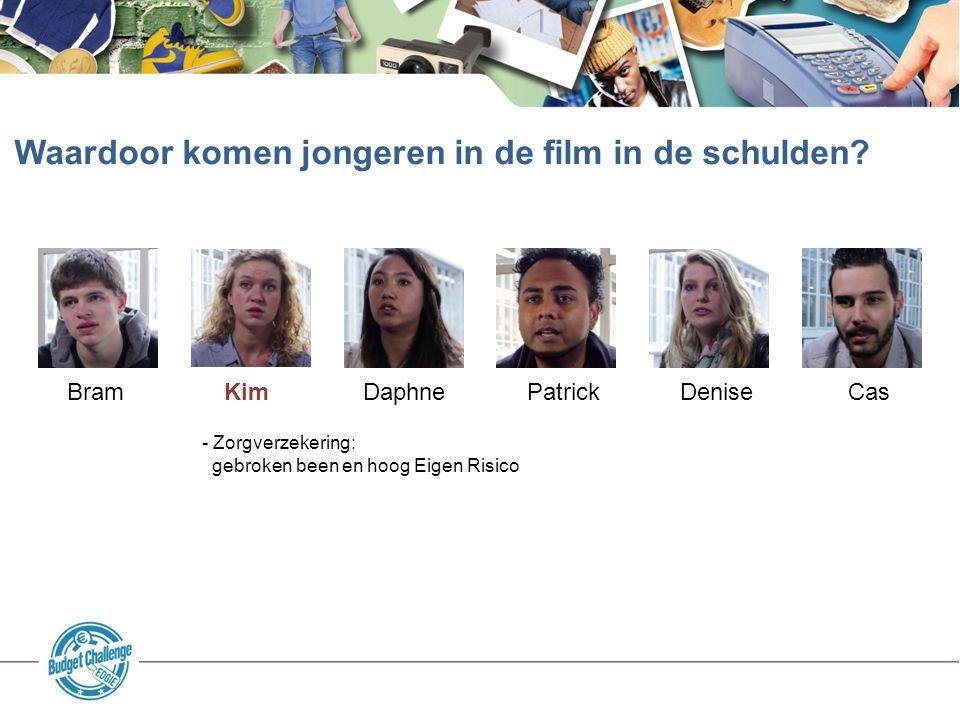 39 Kijk op Edgie.nl voor meer info