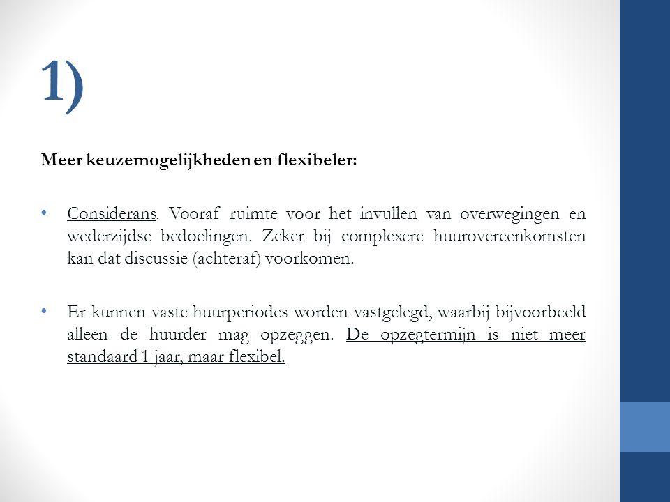 Op 22 september 2014 zegt de Rabobank de huurovereenkomst op tegen 31 oktober 2015, waarbij verhuurder constateerde dat het pand enige tijd later leegstond dan wel nog in gebruik was bij Serious Request.