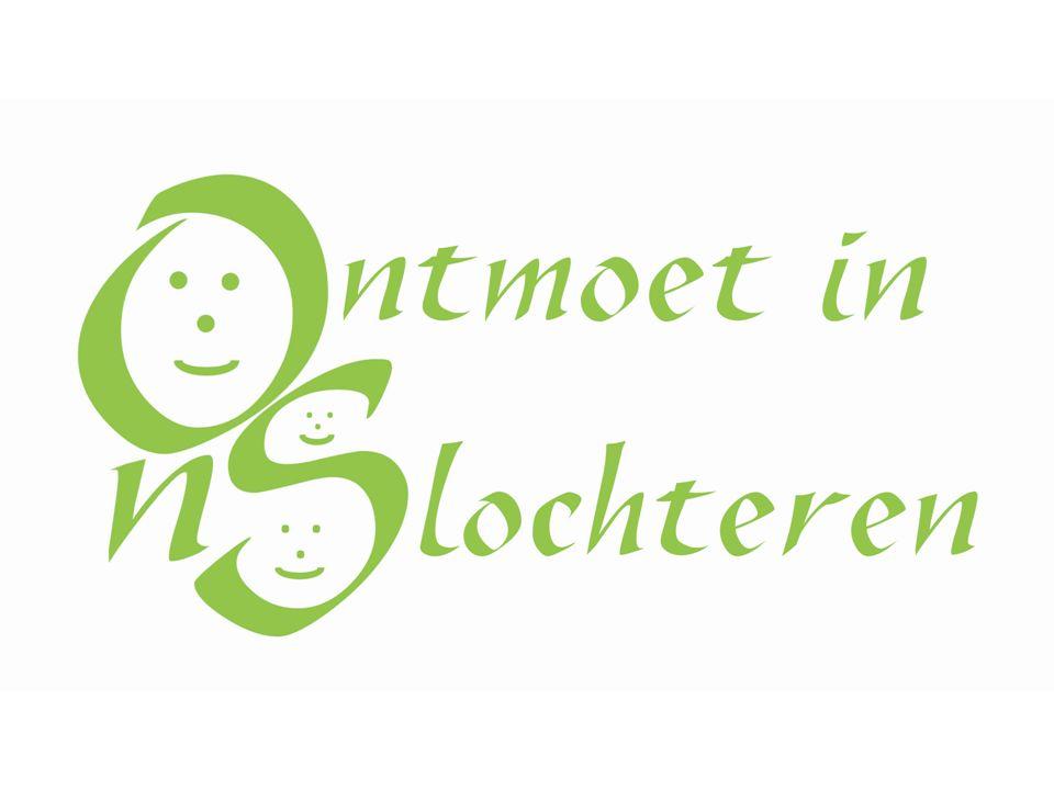 www.onsslochteren.nl