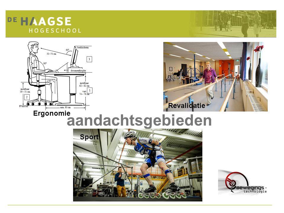 Faculteit Industrieel Ontwerpen MASTERS Industrieel Ontwerpen