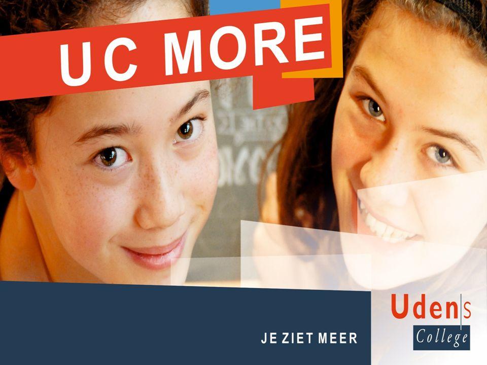 VRAGEN.Harm van Son Afdelingsdirecteur basis/kader leerjaar 1+2 Ria van den Berg (tot 1 apr.