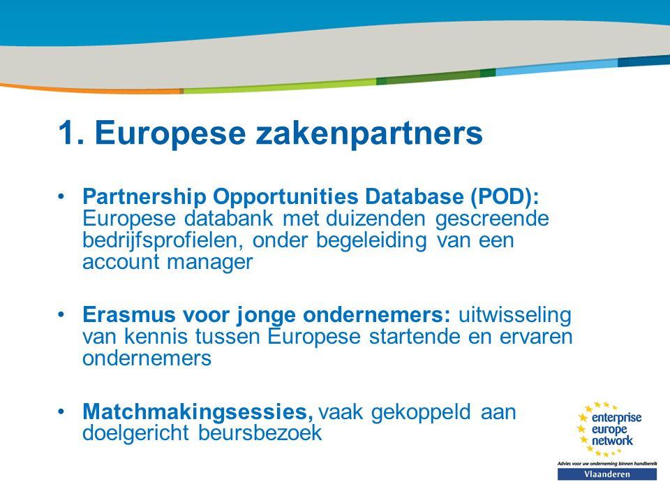STAP 1: Online registratie STAP 2: Matching STAP 3: Commitment (ondertekenen contract) STAP 4: Verblijf in het buitenland De procedure