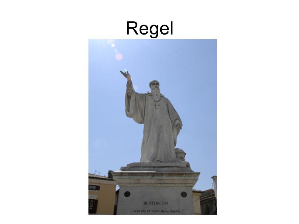Regel