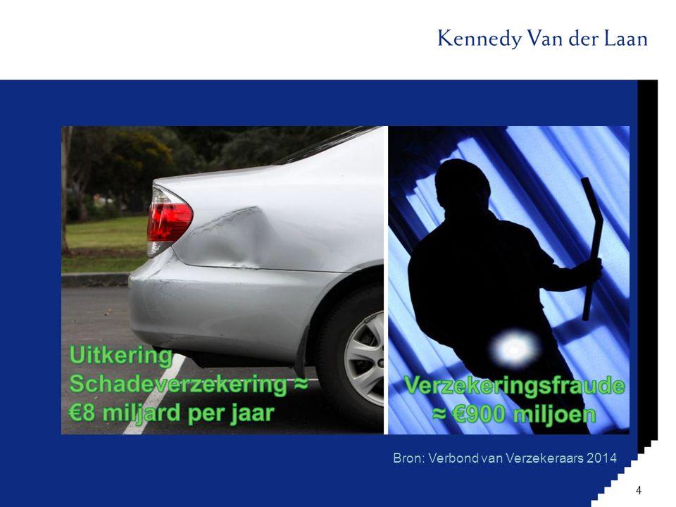 Wet bescherming Persoonsgegevens (Wbp) Gedragscode verwerking persoonsgegevens Financiële Instellingen (GVP) Googlen & persoonsgegevens: juridisch kader Gedragscode persoonlijk onderzoek 5 Grondrecht privacy (art.
