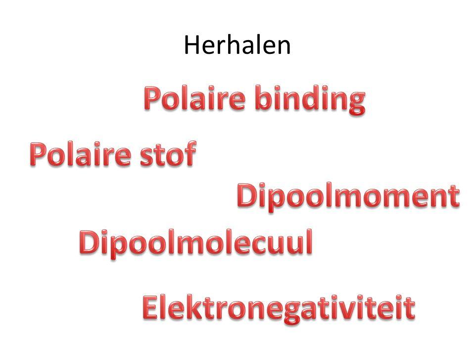 Herhalen