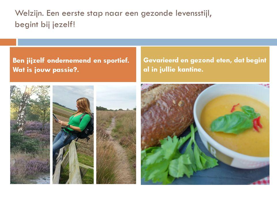 www.arboportaal.nl/onderwerpen/wet-verbetering-poortwachter Ziektekosten: EUR 250,00 kost een zieke medewerker je gemiddeld per dag + de tijd en moeite van de verzuimbegeleider.