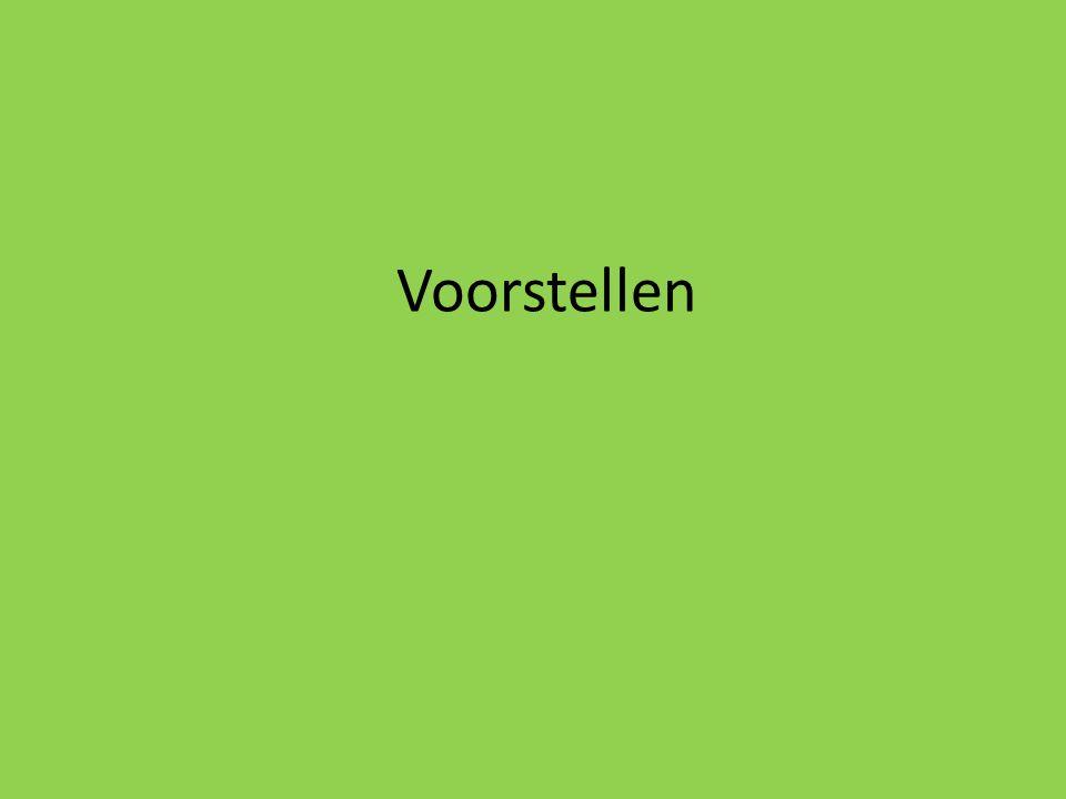 Methode Schatkist Thema's Pompom Lettermuur Cijfermuur Tijdwijzer