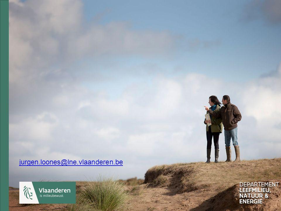 jurgen.loones@lne.vlaanderen.be