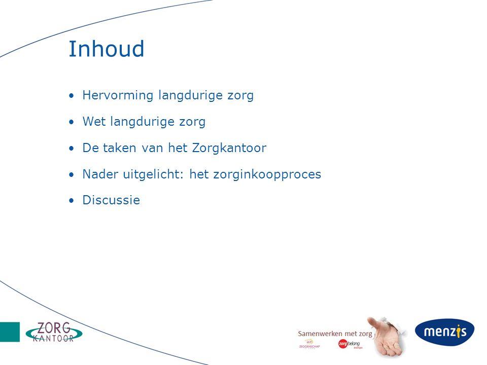 Inkoop-care@menzis.nl zorgkoepel.groningen@gmail.com Vergeet u niet de enquête in te vullen.