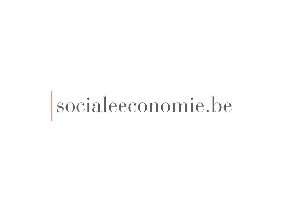 Pitch sessie Kenniscentrum Sociaal Europa: Europese subsidies voor sociale ondernemingen Korte intro over Europese subsidies Moet mijn organisatie wel Europese subsidies en samenwerking overwegen.