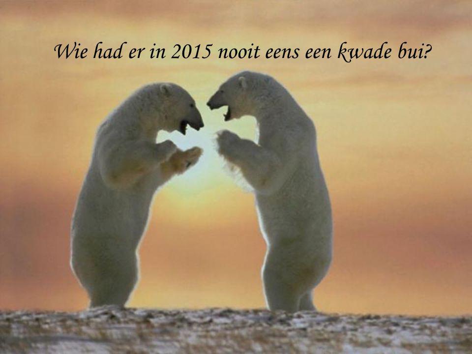 Kerst en Nieuwjaarswens 2008 2009 2015 Zegt u vaarwel 2016 Lacht u toe