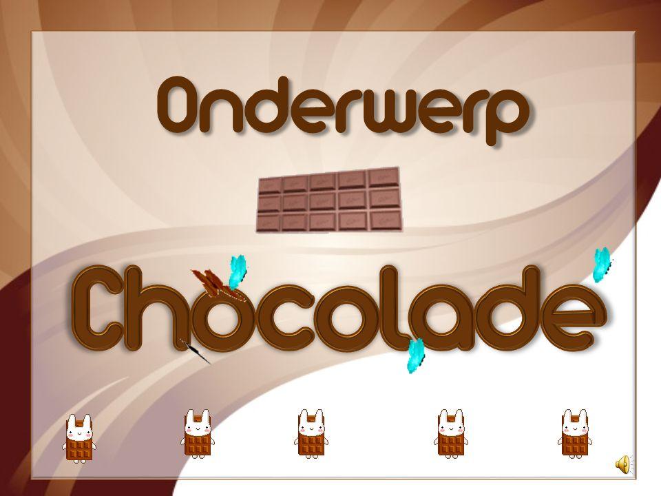 Vragen Waar komt cacao oorspronkelijk vandaan.