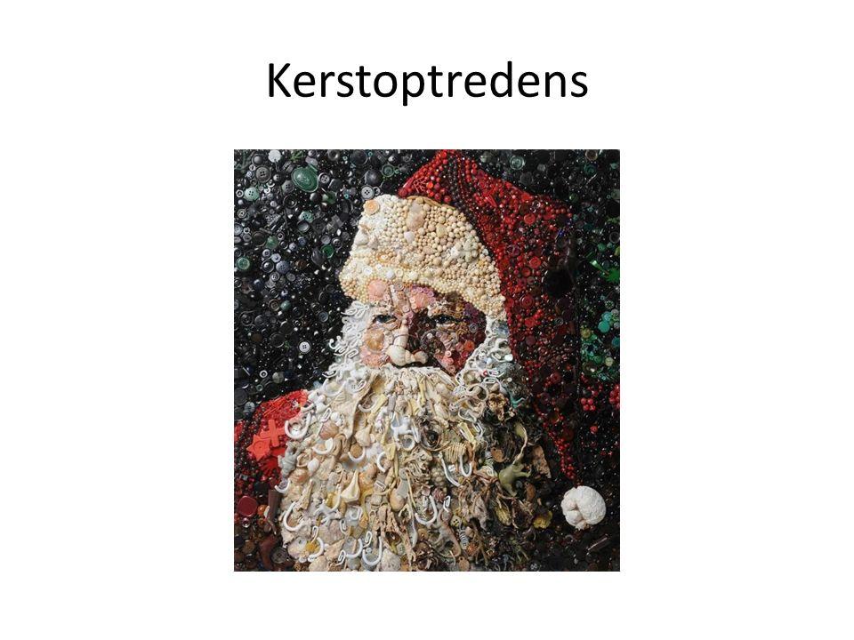 13-12-2015 Digna Een aarzelend begin zonder Maartje!