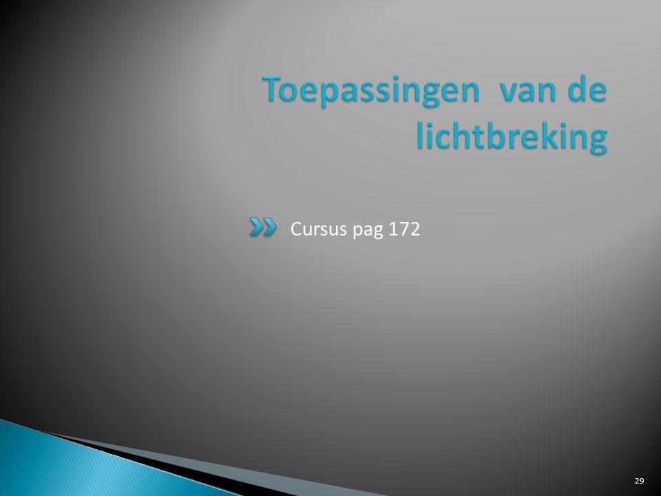 Cursus pag 172 29