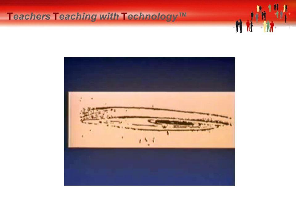 Teachers Teaching with Technology™ Einde b.wikkerink@csgliudger.nl