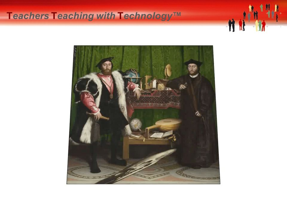 Onderzoek Vereenvoudigen? Prisma i.p.v. cilinder ! Teachers Teaching with Technology™ prisma