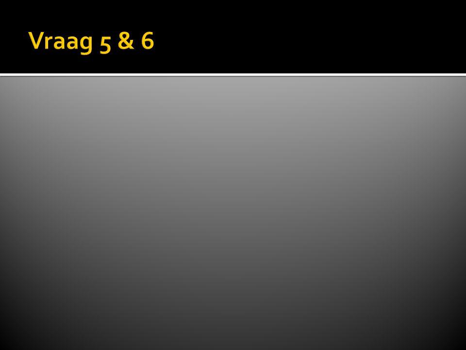 Plaque score: 13% BI for sites ≤3 mm: 3% BI for sites >3 mm:36% FM-BOP: 14%