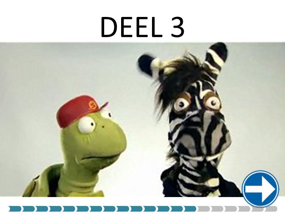 DEEL 3