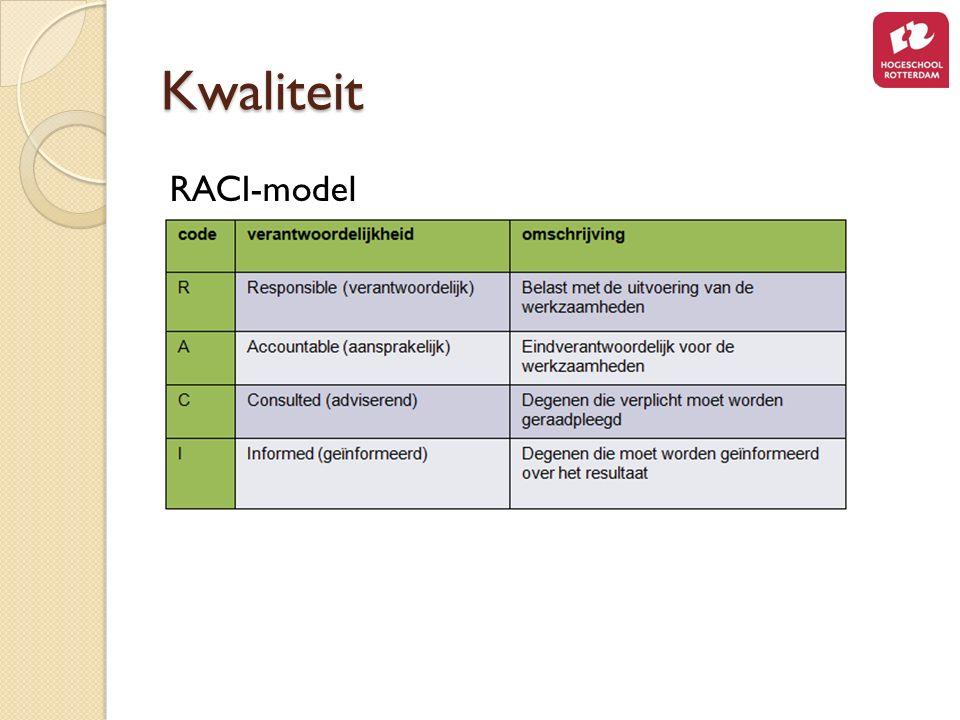 Onderzoek actieradius verlengen Regeneratief Remmen (30% in stadsverkeer) Archimedes (1,5kW, werkhoogte, gewicht) Flexibele Zonnepanelen ( 3,5km, 1kW voor 4000,-) Waterstof aggregaat (5kW voor 23.000,-) Aanhanger (zie onderstaande tabel) Manier van laden (AC, DC, krachtstroom) Ander accupakket (Sinopoly, Samsung)