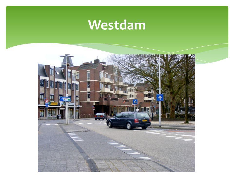 Westdam