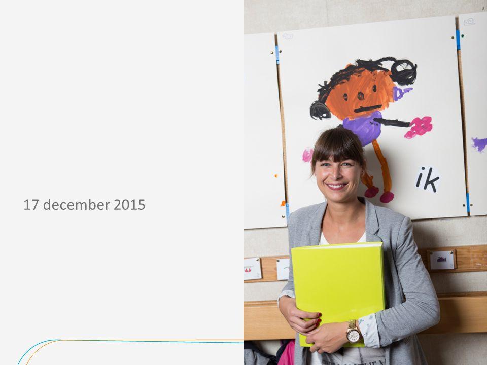 focus kansen – uitdagingen - noden reflecteren huidige praktijk van samenwerking sge – school – PBD - CLB