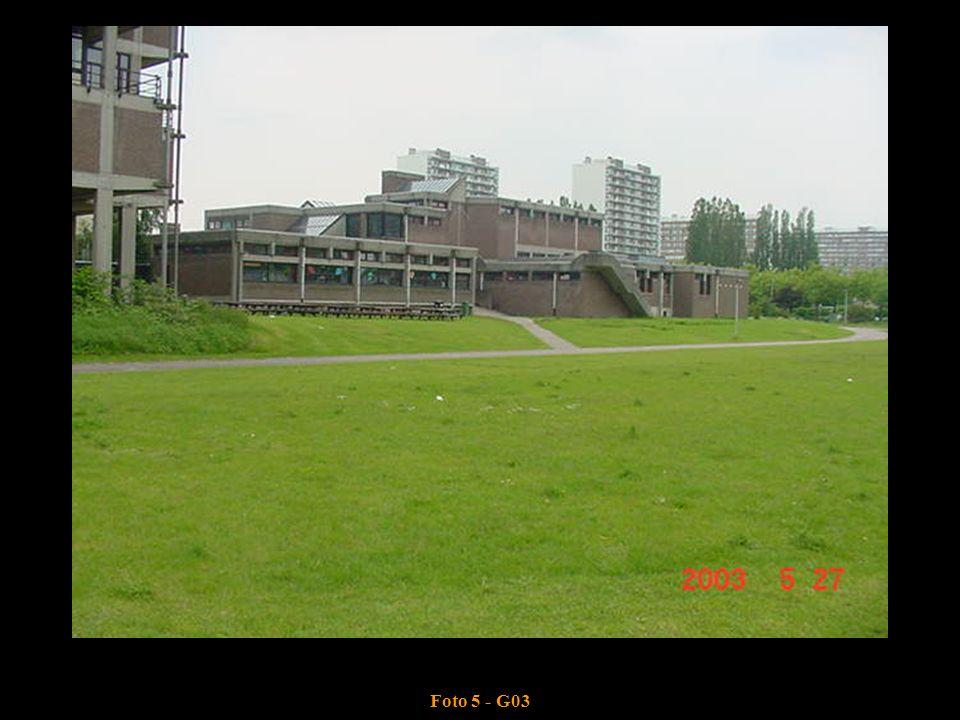 Foto 5 - G03