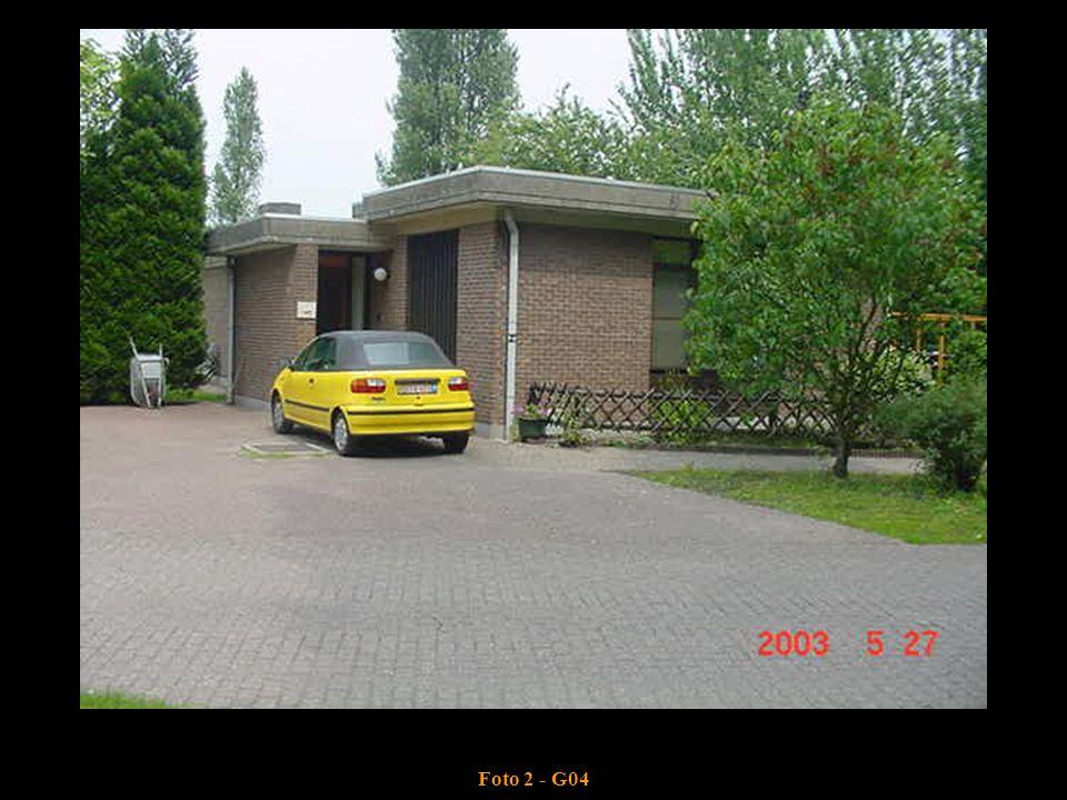 Foto 2 - G04