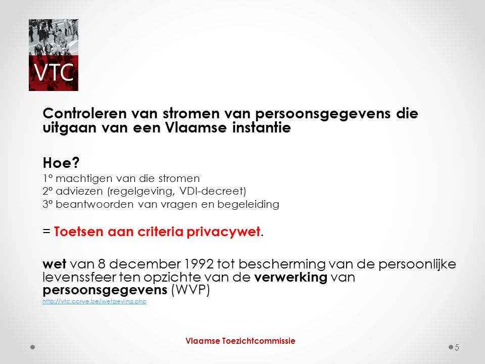 o e-govdecreet Art.11. § 1.