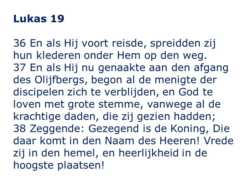Galaten 6 14 Maar het zij verre van mij, dat ik zou roemen, anders dan in het kruis van onzen Heere Jezus Christus; door Welken de wereld mij gekruisigd is, en ik der wereld.