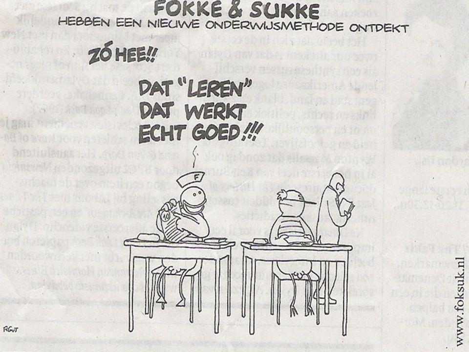 Examen regels voor leerlingen - GEEN MULTIMEDIA!.