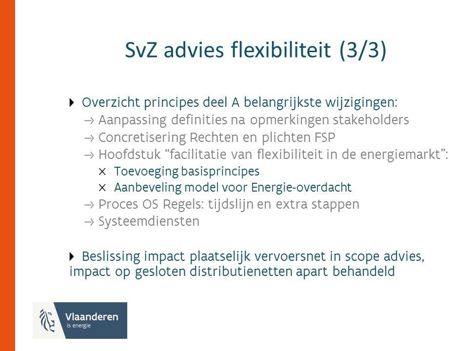Proefproject met slimme windmolens Patrick Reyniers (Eandis) VREG | uw gids op de energiemarkt