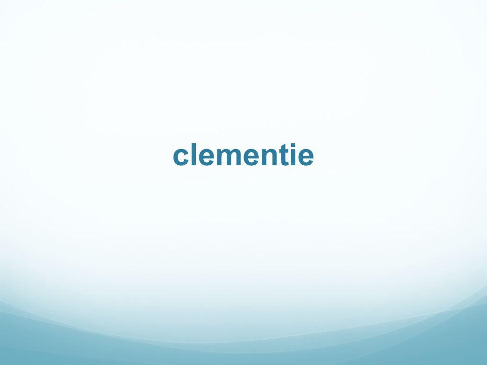 clementie