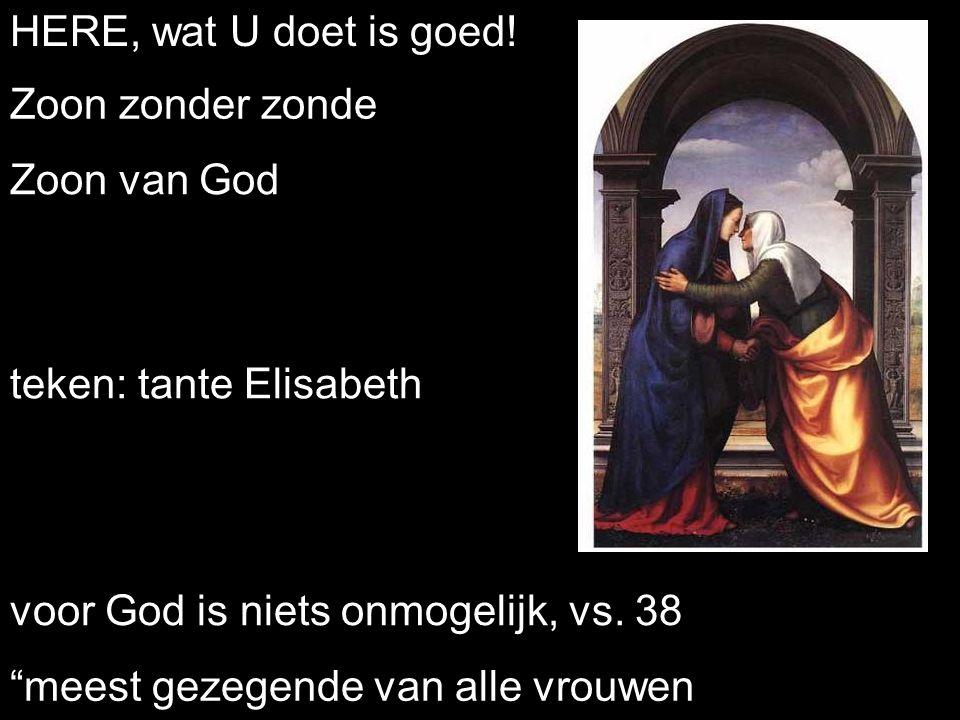 keiharde werkelijkheid Maria bleef erover nadenken broers geloven niet in Jezus, Joh.7:5 tot Uw dienst.